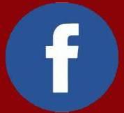 Pagina en Facebook de Pardo Suizo